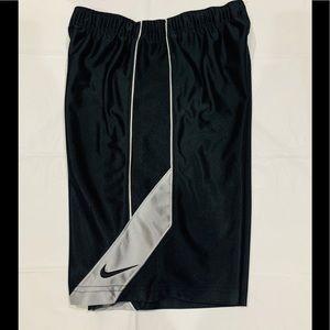 Nike short ⚽️🏀🏈⚾️🥎